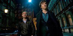 Foto e re pas kuintave te Sherlock ‹ Lajme nga Bota e Filmit, Kinemasë dhe TV | www.showtime.al