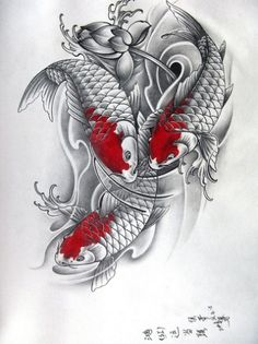 oriental tattoo art - Поиск в Google