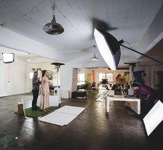 Se viene!! Proyecto Espectros, con grandes invitadas de lujo !!! @palcepeda . . . . . . . . . .  #espectros #personalwork #famousbtsmag #famousbtsmagazine #shooting #photography #photoshooting #ghost  #comingsoon #soon #studiophotography