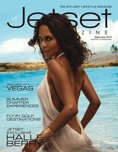 Berry makes everything better. She can make a good movie great and she can make a magazine cover, jaw droppingly awesome.Halle Berry makes everything better. She can make a good movie great and she can make a magazine cover, jaw droppingly awesome. Halle Berry Style, Halle Berry Hot, Halle Berry Bikini, Halley Berry, Bikini Photos, Beautiful Black Women, Beautiful Celebrities, American Actress, Movie Stars