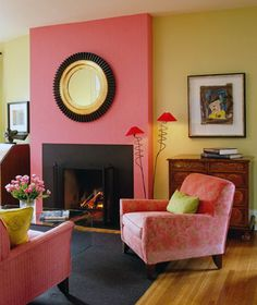 110 best color combination ideas for wall painting or home rh pinterest com