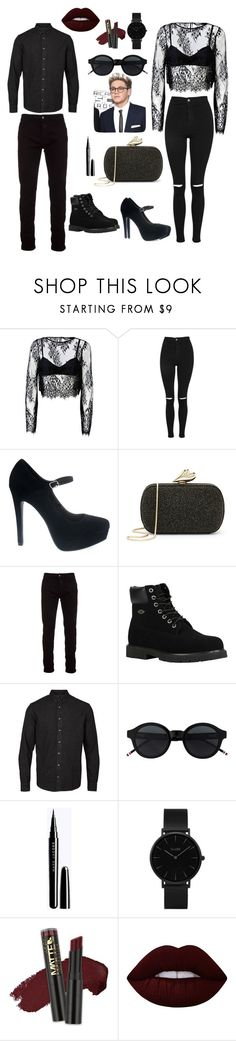 """""""FIFA SHADES OF GREY 3.PREMIER"""" by reka15 on Polyvore featuring Topshop, Diane Von Furstenberg, Marcelo Burlon, Lugz, CLUSE, L.A. Girl and Lime Crime"""