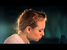 Lucia - Silence - YouTube