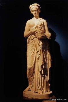 """Pandora In Greek mythology, was the first woman. As Hesiod related it, each god helped create her by giving her unique gifts. Zeus ordered Hephaestus to mold her out of earth as part of the punishment of humanity for Prometheus' theft of the secret of fire, and all the gods joined in offering her """"seductive gifts""""."""