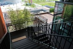 건물 외부 계단 인테리어 Yanggiri, 사진, 건물, 외부, 계단, 인테리어, 층계, 난간, 대나무, 조성, 디자인, 설계, 마루바닥, 배경 Deck, Stairs, Outdoor Decor, Home Decor, Ladders, Homemade Home Decor, Front Porches, Stairway, Decks