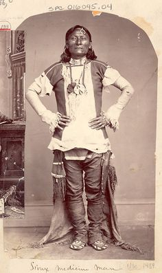 Chippin (Always Riding) - Ute - 1868 Native American Cherokee, Native American Pictures, Native American Artwork, Native American Beauty, Native American Tribes, Native American History, American Indians, Native Americans, Choctaw Indian