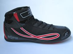 The Aero ! Jordans Sneakers, Air Jordans, High Top Sneakers, High Tops, Shoes, Products, Fashion, Moda, Zapatos