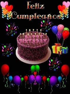 Birthday Messages, Happy Birthday Wishes, Birthday Quotes, Birthday Greetings, Birthday Celebration, Birthday Cake With Photo, Birthday Cupcakes, Beautiful Flower Arrangements, Beautiful Flowers