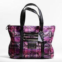 36 best purses images dooney bourke bags cute handbags rh pinterest com