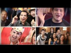 Talento musical :)