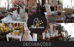 Produtos de decoração para presentear ou decorar sua casa ou empresa! http://www.metacampos.com.br/decoracao