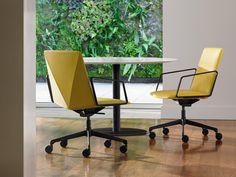 Sedie icf ~ Chloe chair from bernhardt design bernhardt design pinterest