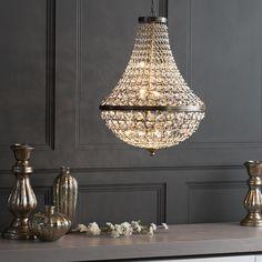 elegant ceiling pendant chandelier lifestyle antique brass vases