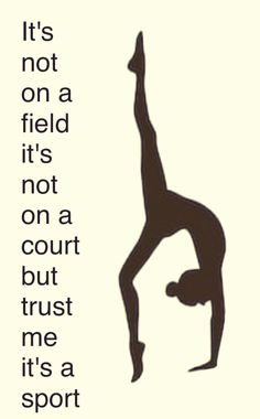 dance flexibility quotes funny quotes about stretching quotes on adaptability and flexibility teamwork flexibility quotes leadership flexibility quotes emotional flexibility quote good morning yoga quotes what is stretching Footer links Gymnastics Funny, Gymnastics Poses, Gymnastics Pictures, Dance Pictures, Gymnastics Sayings, Tumbling Gymnastics, Cheerleading Quotes, Amazing Gymnastics, Sport Gymnastics