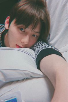 Nu Est Minhyun, Movie To Watch List, First Boyfriend, Nct Doyoung, Project, Kdrama Actors, Cha Eun Woo, Bts Korea, No Name