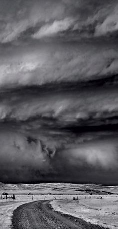 Capturing the turbulent beauty of 'Storms' – CNN Photos - CNN.com Blogs