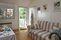 vintage beach house decor - Recherche Google