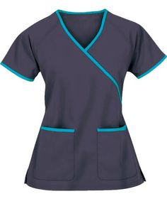 1 Uniformes Medicos Archivos - Página 2 de 4 - Uniformes para Todo Scrubs Outfit, Scrubs Uniform, Maid Uniform, Veterinary Scrubs, Medical Scrubs, Nursing Scrubs, Scrubs Pattern, Stylish Scrubs, Cute Scrubs