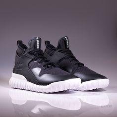 Adidas Tubular X #edonora #edonorasneakerstore #sneakers