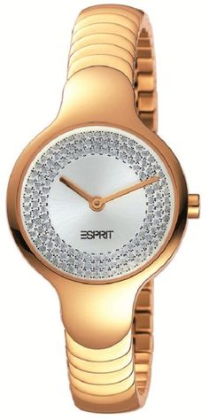 Esprit Women Watch Model 62003