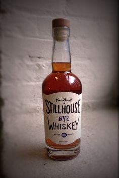 Van Brunt Stillhouse is an artisanal distillery in Brooklyn producing Rum Whiskey and Grappa Best Rye Whiskey, Bourbon Whiskey, Whisky, Dried Apricots, Distillery, Whiskey Bottle, Rum, Wines, Liquor