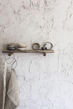 Journal d'Atelier | Atelier St. George