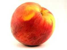 Red Baron Peach Tree - Peach Trees | Peach Trees - Flowering - Willis Orchard Company