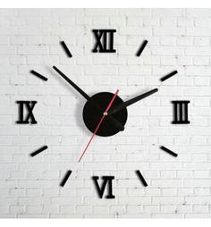 Analog-3D-Surface-Wall-Clock-Sticker-Home-Decor-buy-online-sri-lanka-choice-1-500x539.jpg (500×539)