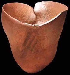 Artsy, Europe, Pottery, Clay, Sculpture, Ceramics, Ideas, Ceramica, Clays