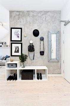 9-hall-parede-cimento-queimado-composição