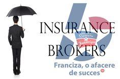 http://www.youtube.com/watch?v=DBoGWkuYOkE Franciza Millenium Insurance Broker - de peste 14 ani Millenium Insurance Broker SA ofera clientilor sai cele mai bune solutii de asigurare pentru toate riscurile asigurabile.   #Millenium Insurance Broker