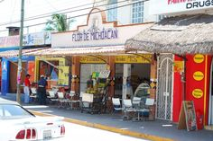 Flor de Michoacan, Tulum: See 160 unbiased reviews of Flor de Michoacan, rated 4.5 of 5 on TripAdvisor and ranked #43 of 312 restaurants in Tulum.