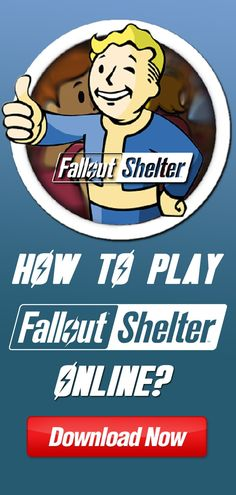Manage your Dwellers' strengths! Create a team that's composed of versatile skills, and you'll go far in the Wasteland of Fallout Shelter Online. #FalloutShelterOnline #FalloutShelterOnlineFree #FalloutShelterOnlinePC #FalloutShelterOnlineDownload #FalloutShelterOnlineGame Play Fallout, Vault Tec, T Play, Online Games, A Team, Shelter, Create