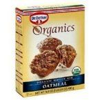 Dr Oetker Organic Muffin Mix Oatmeal  169 oz *** Check out the image by visiting the link.