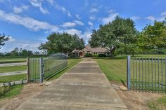 28102 Rose, Katy, TX 77494. 4 bed, 3.1 bath, $749,900. Gorgeous home with p...