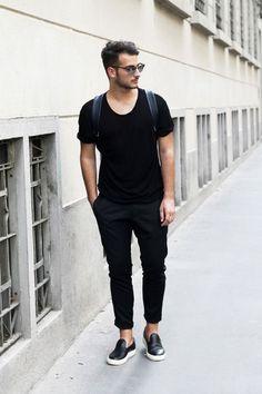 inspiração-all black (21)