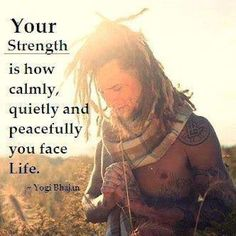 (Images) 30 Yogi Bhajan Picture Quotes To Get You In Touch With Your Inner Self Great Quotes, Quotes To Live By, Inspirational Quotes, Motivational Messages, Amazing Quotes, Kundalini Yoga, Pranayama, Yoga Quotes, Me Quotes