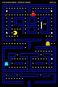 Pac Man Pacman Old Classic Retro Game Poster High quality brand new poster. We are so confident you will love our product that we offer a 30 day Money Back Guarantee (if it was purchased from TST INNOPRINT CO only). Diy Party Games, Dinner Party Games, Craft Party, Game Poster, New Poster, Black Background Wallpaper, Man Wallpaper, Festa Do Pac Man, Pec Man
