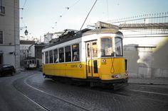Lisbon Lisbon, Vehicles, Photography, Photograph, Fotografie, Car, Photoshoot, Fotografia, Vehicle