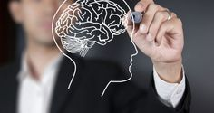 (NaturalHealth365) Today, we reveal the true nature of amyloid plaque and its connection to Alzheime...