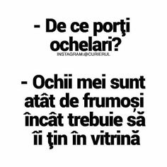 Funny Quotes For Teens, Funny Quotes About Life, Funny Life, Life Quotes, Women Jokes, Romantic Love Quotes, Badass Quotes, Life Humor, Funny Stories