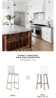 Gabby Furniture King