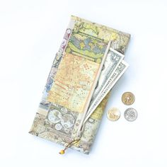 Travel wallet family passport holder travel document holder passport wallet passport holder passport cover passport gumiabroncs Image collections