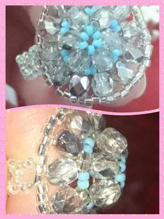 Gyűrű Diamond, Bracelets, Jewelry, Jewlery, Bijoux, Schmuck, Diamonds, Jewerly, Bracelet