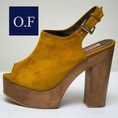 #OSCARFRANCO  #sandalias  #shoes  #cuerosdecolombia