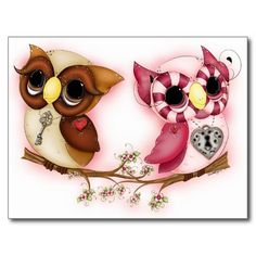 >>>Are you looking for          So In Love Hooties - Love Postcards           So In Love Hooties - Love Postcards In our offer link above you will seeDiscount Deals          So In Love Hooties - Love Postcards Here a great deal...Cleck See More >>> http://www.zazzle.com/so_in_love_hooties_love_postcards-239882621912169432?rf=238627982471231924&zbar=1&tc=terrest
