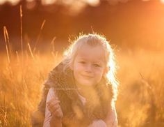 #kidsofinstagram #childrenphoto  #ig_daily #canon #childrensphotography #ig_kids #kids #kidsofourworld  #childrenoftheworld #amandakingphotography  #great_captures_children #ig_junior  #lifestylephotography #canonNz  #ourchildrenphoto #wairarapa #wowai #childportraits