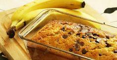 10 recettes succulentes à faire avec des bananes trop mûres : retrouvez le meilleur de la cuisine sur 750 grammes !