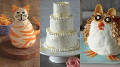 Cheese lover? Vote for what cheese ball you want KLG and Hoda to make