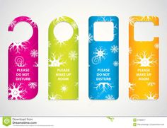 9 Best Plastic Business Card Printing Images On Pinterest Card